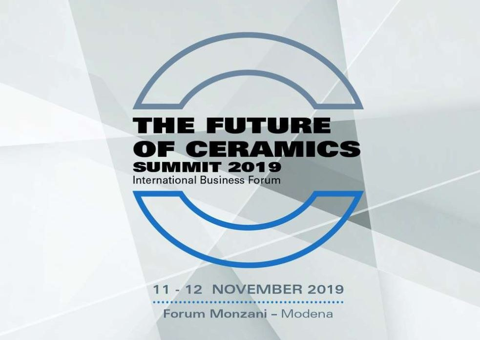 future of ceramics system ceramics acimac 2019